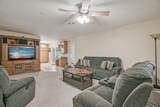 2380 San Antonio Road - Photo 13
