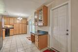 2380 San Antonio Road - Photo 14