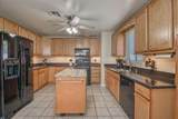 2380 San Antonio Road - Photo 15