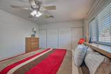 2380 San Antonio Road - Photo 27