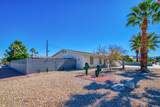 2380 San Antonio Road - Photo 4