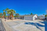 2380 San Antonio Road - Photo 5
