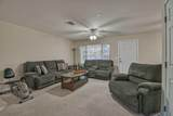 2380 San Antonio Road - Photo 8