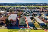 3156 Fairmount Street - Photo 11
