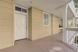 20371 Bluffside Circle - Photo 2
