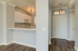 20371 Bluffside Circle - Photo 11