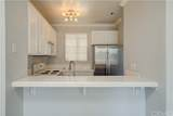 20371 Bluffside Circle - Photo 12