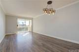 20371 Bluffside Circle - Photo 16