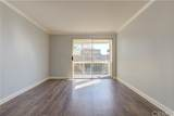 20371 Bluffside Circle - Photo 17