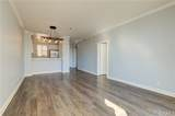 20371 Bluffside Circle - Photo 19