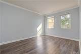 20371 Bluffside Circle - Photo 22