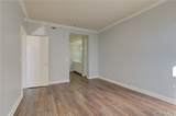 20371 Bluffside Circle - Photo 24