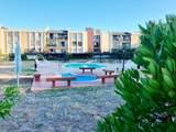380 Vallejo Drive - Photo 29