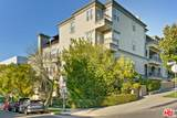1820 Benecia Avenue - Photo 1