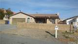 13400 Hermano Way - Photo 1