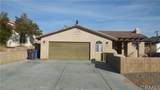 13400 Hermano Way - Photo 3