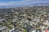 661 San Juan Avenue - Photo 26