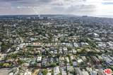 661 San Juan Avenue - Photo 28