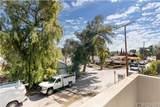 5305 Campo Road - Photo 25