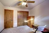 621 Cienega Road - Photo 11