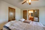 621 Cienega Road - Photo 31
