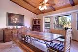 621 Cienega Road - Photo 6