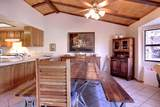 621 Cienega Road - Photo 7