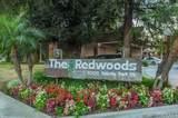 1094 Cabrillo Park Drive - Photo 2