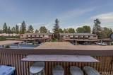 1094 Cabrillo Park Drive - Photo 19