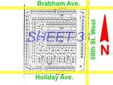 50 Street To 55 Street West On Holiday Avenue - Photo 12
