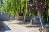 982 Pacific Avenue - Photo 1