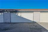 1724 Puente Avenue - Photo 4
