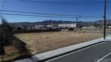 1 Vac/Cor 9th Ste/Ave Q12 - Photo 1