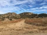 2 El Baquero Road - Photo 1