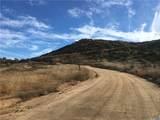 2 El Baquero Road - Photo 14