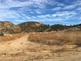 2 El Baquero Road - Photo 17