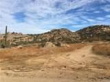 2 El Baquero Road - Photo 3