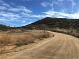 2 El Baquero Road - Photo 4