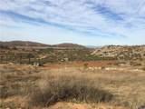 2 El Baquero Road - Photo 8