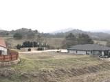 3645 Lakeside Village Drive - Photo 3