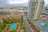 360 Ocean Boulevard - Photo 5