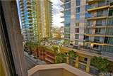 360 Ocean Boulevard - Photo 7