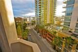 360 Ocean Boulevard - Photo 8