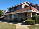 1294 Flemington Road - Photo 1