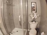 1294 Flemington Road - Photo 26