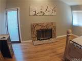 1294 Flemington Road - Photo 38