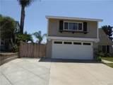 26522 Fresno Drive - Photo 2