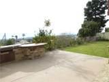 26522 Fresno Drive - Photo 5