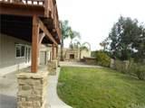 26522 Fresno Drive - Photo 6