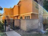2148 Santa Fe Avenue - Photo 1